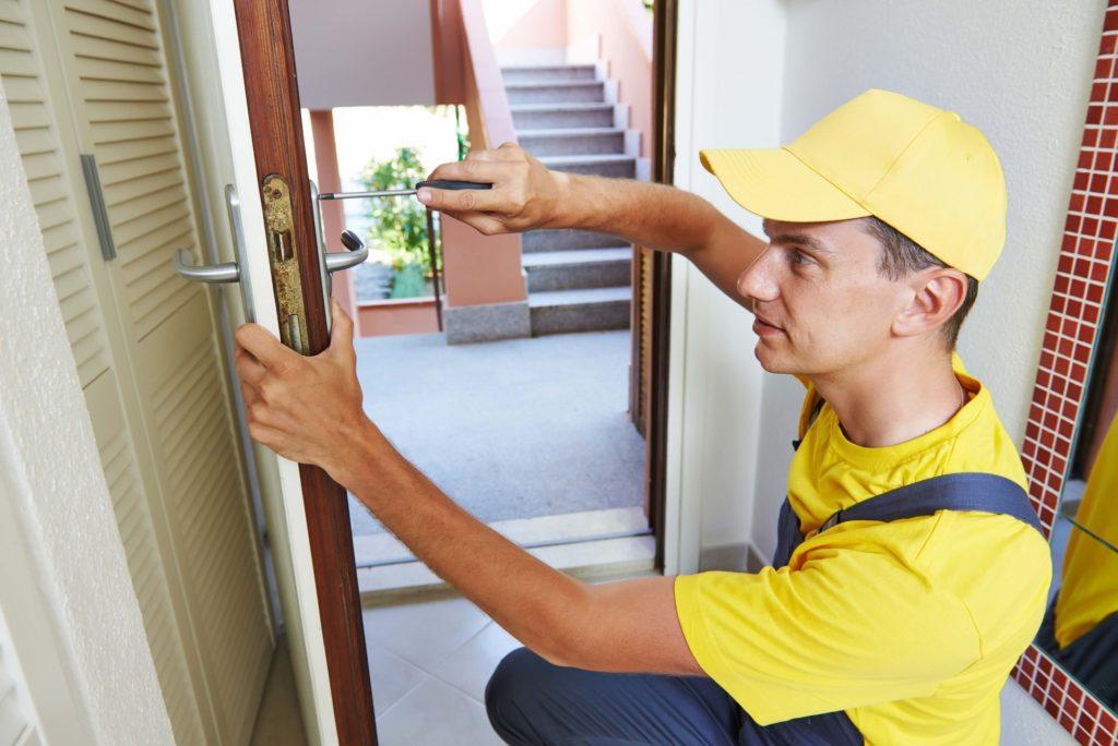 Residential Locksmiths | 24/7 Residential Locksmiths | Dr Locksmith AR